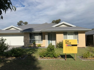 48 Stonebridge Drive Cessnock , NSW, 2325