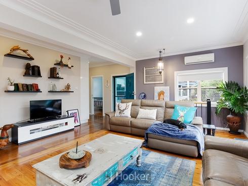 13 Hendrick Street Cardiff, NSW 2285