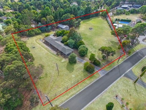 6 Milne Court Wallan, VIC 3756