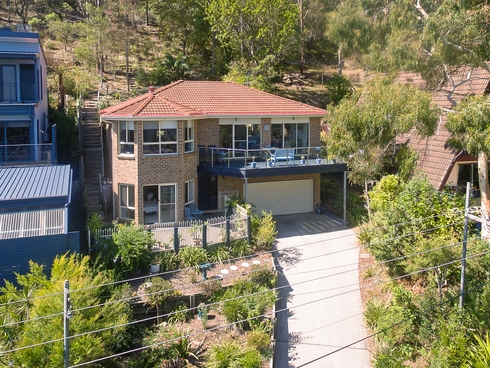 29 Beach Road Wangi Wangi, NSW 2267