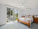 59 Gleniffer Road Bonville, NSW 2450