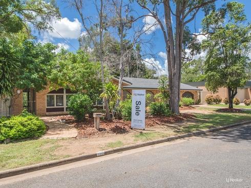 127 Mitchell Street Frenchville, QLD 4701