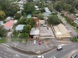 180 Avoca Drive Kincumber, NSW 2251