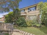 8/37 Arthur Street Punchbowl, NSW 2196