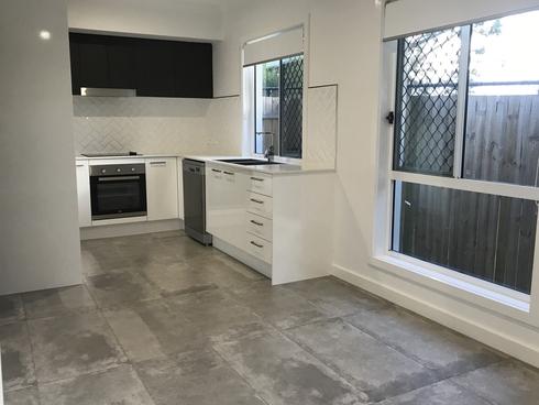 2/25 Waheed Street Marsden, QLD 4132