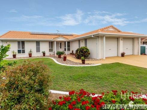 28 Hoya Crescent Bongaree, QLD 4507