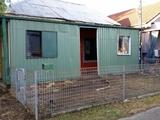 19 A'beckett Street Granville, NSW 2142