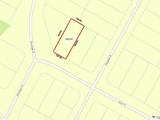 18 Black Street Tully, QLD 4854