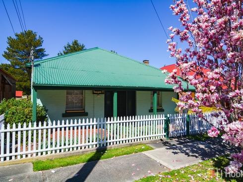 13-15 Stephenson Street Lithgow, NSW 2790