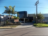 Top Level Office/44 Mary Parade Rydalmere, NSW 2116