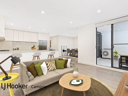 1/702-704 Canterbury Road Belmore, NSW 2192