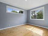 15 Wimbledon  Road Wimbledon Heights, VIC 3922
