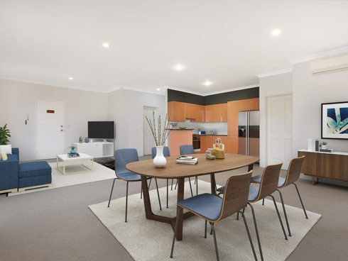 8/84 Smith Street Wollongong, NSW 2500