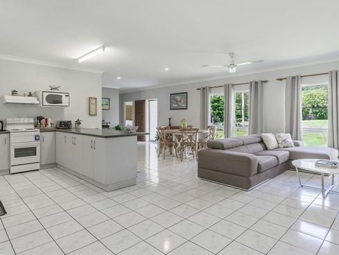 5 Jirimandi Close Wonga Beach, QLD 4873