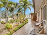 10 Yaraan Court Boyne Island, QLD 4680