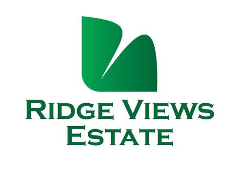 Lot 6/38 Mill Lane, Ridge Views Estate Rosedale, VIC 3847