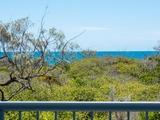 7/2 Martin Street Peregian Beach, QLD 4573