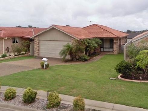 8B Annabella Drive Port Macquarie, NSW 2444