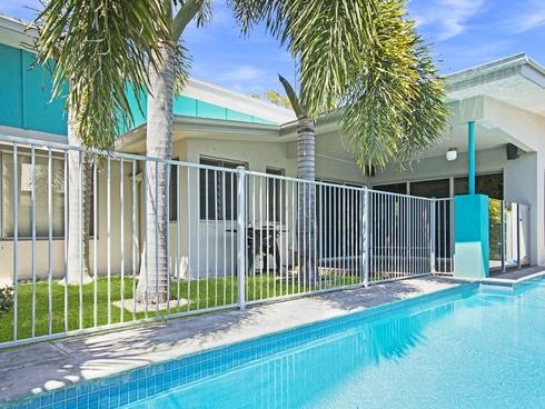 2203 David Low Way Peregian Beach, QLD 4573