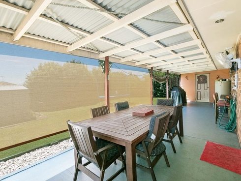 5 Everglades Drive Morayfield, QLD 4506