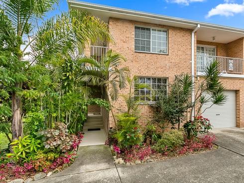 1/13-15 Bass Road Earlwood, NSW 2206