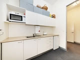 Level 2/Suite 11B/30-32 Barcoo Street Chatswood, NSW 2067