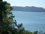 28 Tina Avenue Lamb Island, QLD 4184