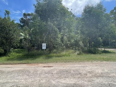 1 Manson Street Russell Island, QLD 4184