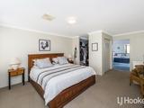 8 Britannia Heights Australind, WA 6233