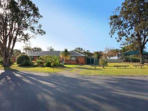 133 Alison Road Carrara, QLD 4211
