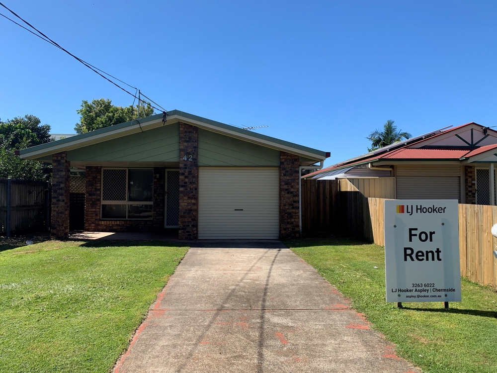 42 Victory Street Zillmere, QLD 4034