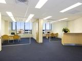 Suite 311/460 Pacific Highway St Leonards, NSW 2065