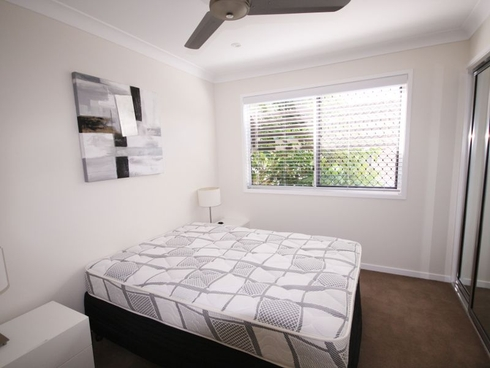 Unit 1/26 Flinders Street West Gladstone, QLD 4680