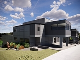 Valley Heights, NSW 2777
