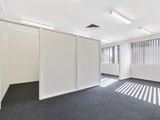 110-114 Campbell St Rockhampton City, QLD 4700