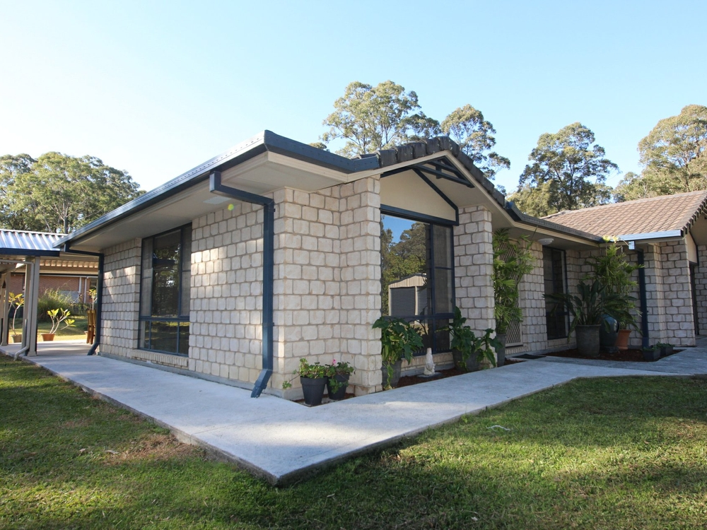12B Woodlands Drive Hallidays Point, NSW 2430