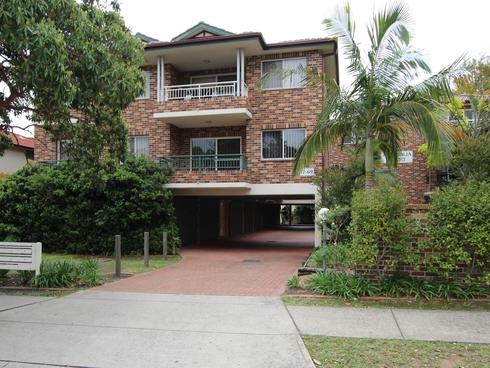 7/67-69 Claremont Street Campsie, NSW 2194