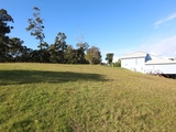 Tallwoods Village, NSW 2430