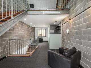 8/156-158 Parramatta Road Camperdown , NSW, 2050