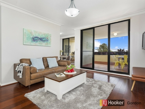 4/11 Everton Street Pymble, NSW 2073
