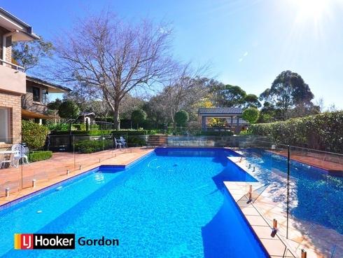 50 Kirkpatrick Street Turramurra, NSW 2074