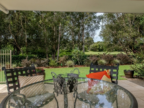 16 Pampling Place Twin Waters, QLD 4564