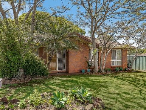 7 Seppelt Street Wilsonton Heights, QLD 4350