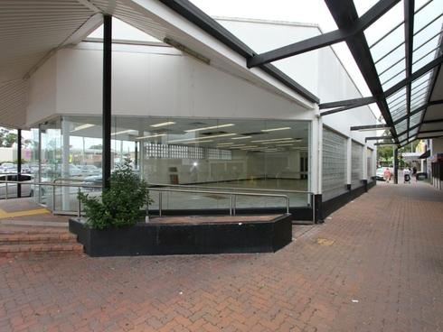 1/102-104 Macquarie Road Ingleburn, NSW 2565