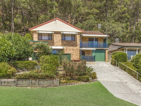 69 Wendy Drive Point Clare, NSW 2250