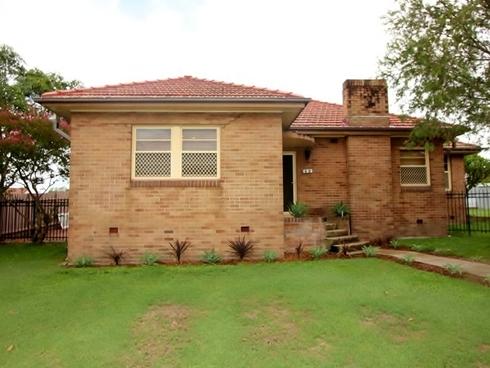49 Sinclair Street East Maitland, NSW 2323