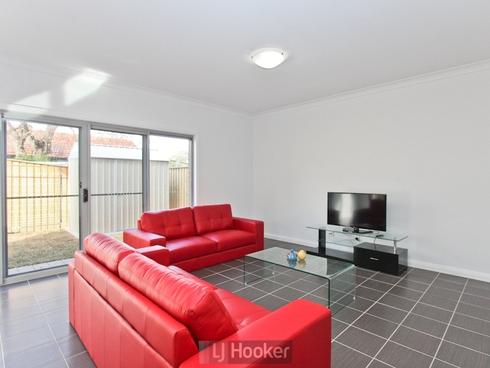 6/10 Steel Street Jesmond, NSW 2299