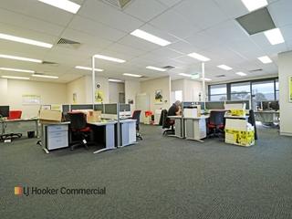 , NSW, 2766