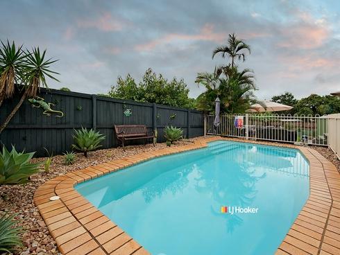 54 Arrakune Crescent Kallangur, QLD 4503