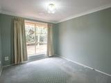 83 Curtis Street Oberon, NSW 2787